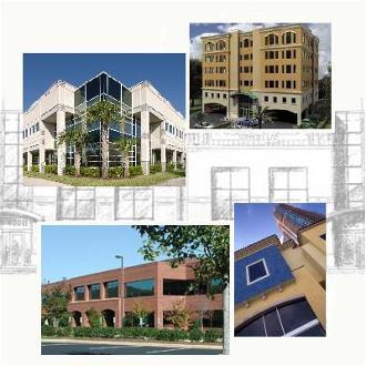 Dealer brokerprivate placement for real estate